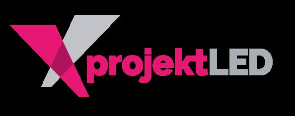 ProjektLED